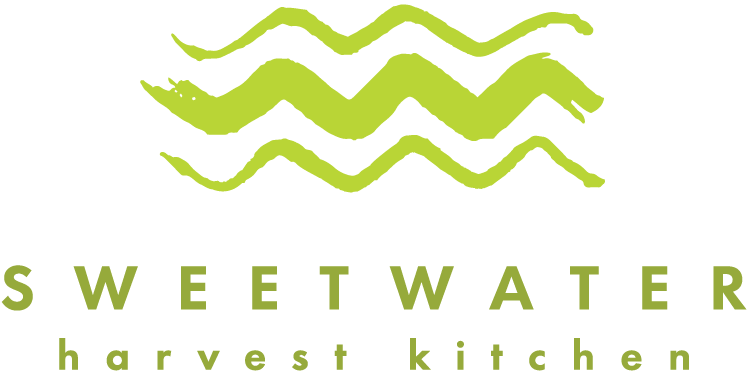 Sweetwater Harvest Kitchen