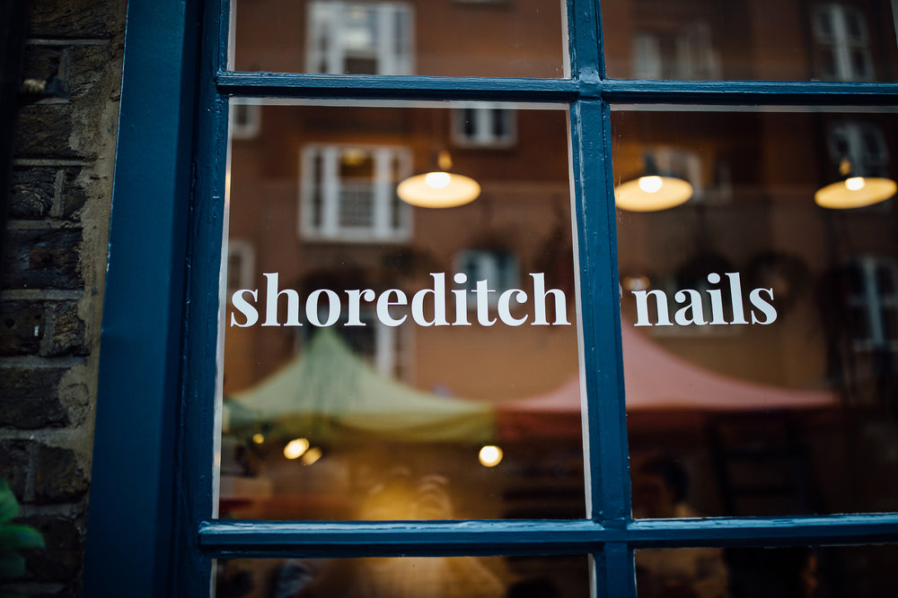 Shoreditch_nails2-107.jpg