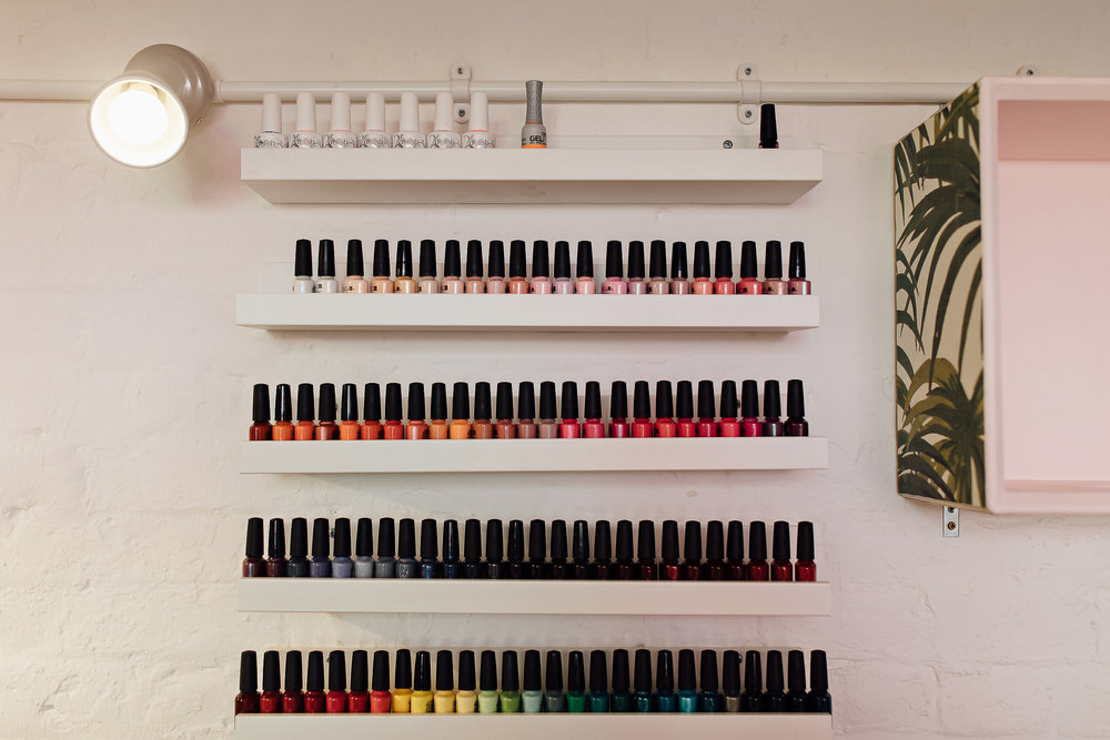Shoreditch_nails2-29.jpg