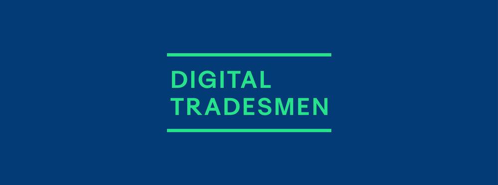 digitaltradesmen_logo.jpg