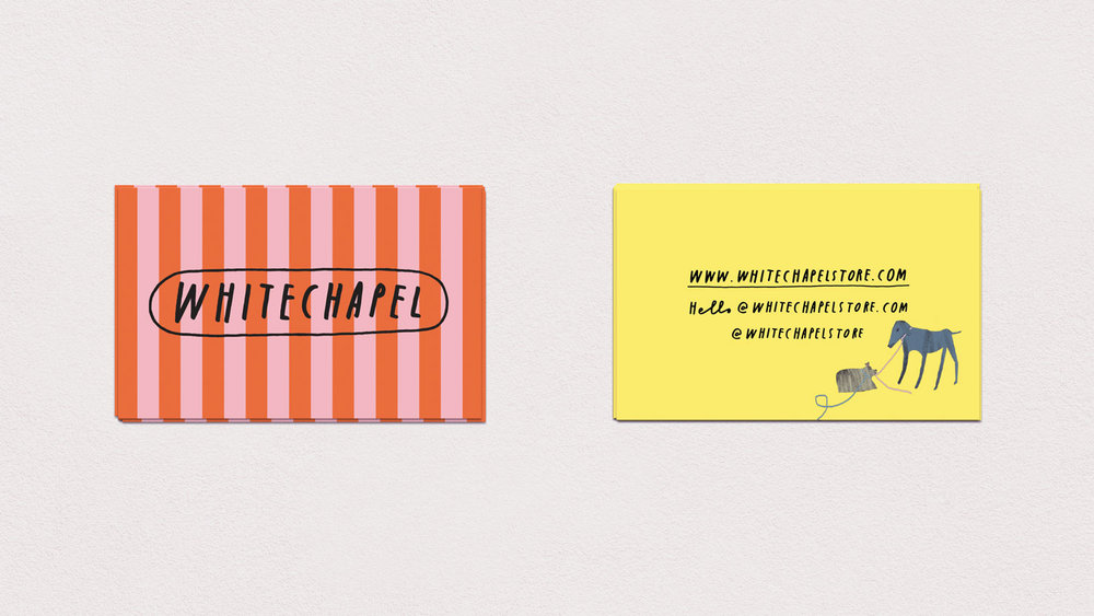 whitechapel_businesscards.jpg