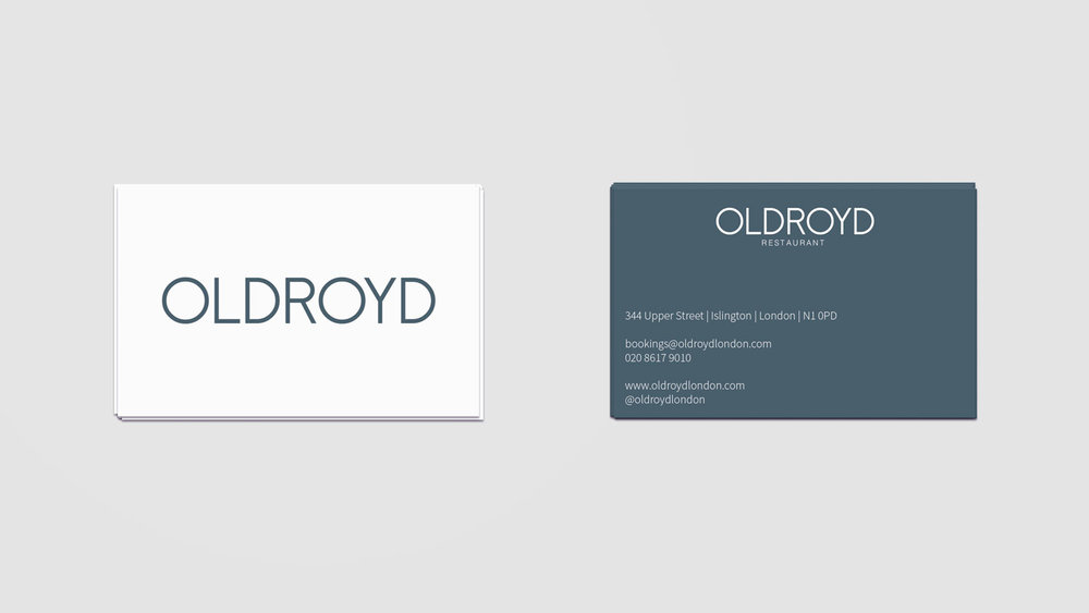oldroyd_businesscards02.jpg
