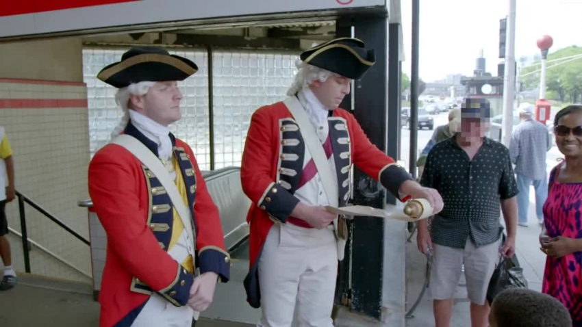 Redcoats - Hat Act.jpg