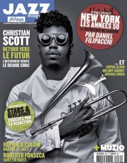 Jazz Cover.jpg