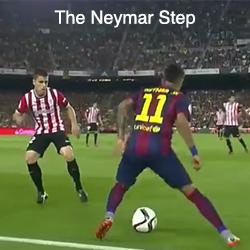 Neymar Step Cover.jpg