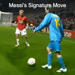 Messi Signature Cover.jpg