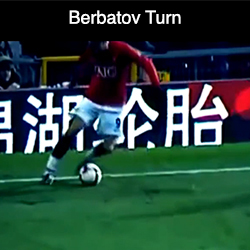 Berbatov Turn Cover.jpg