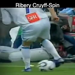 Ribery Cruyff Spin Cover.jpg