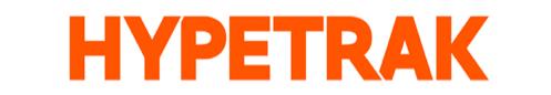 hypetrak logo.png