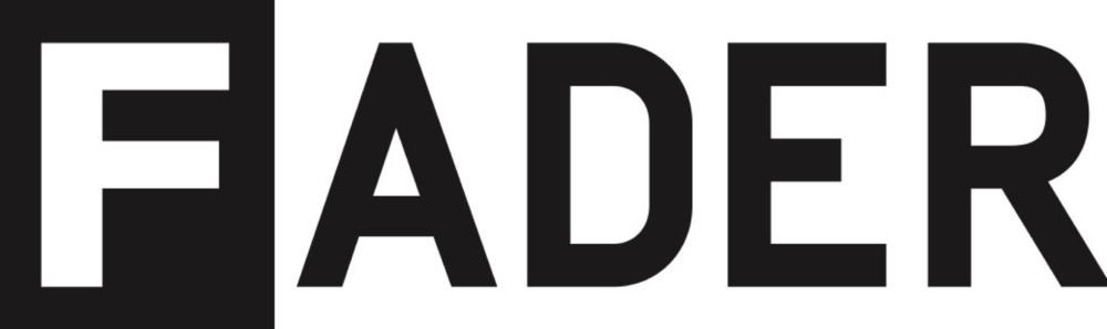 fader logo.png