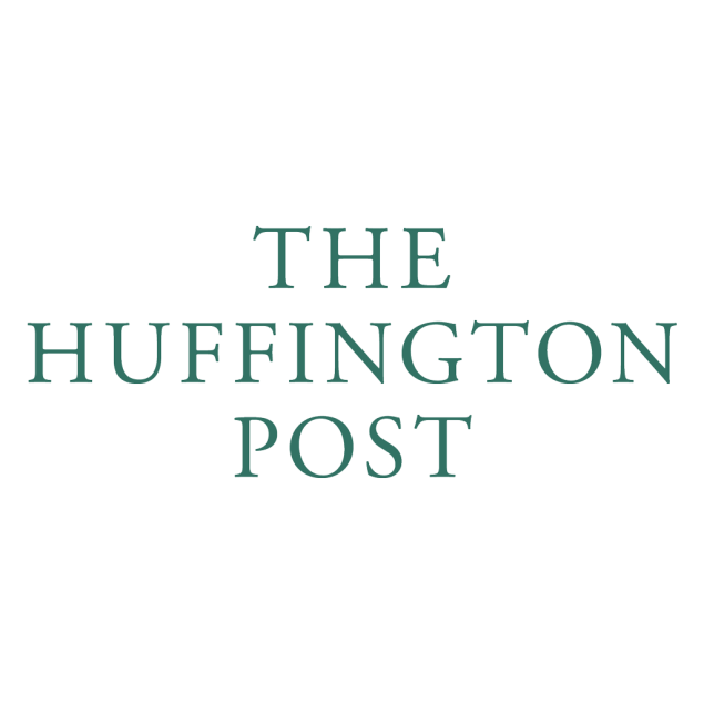 huffington-post-logo-square-635x635.png