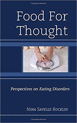 Nina book cover.jpg