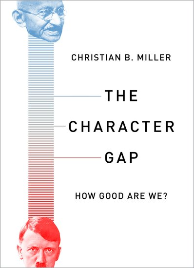 Miller book cover.jpg
