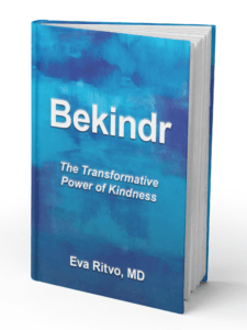 Bekindr-Cover-Front.png