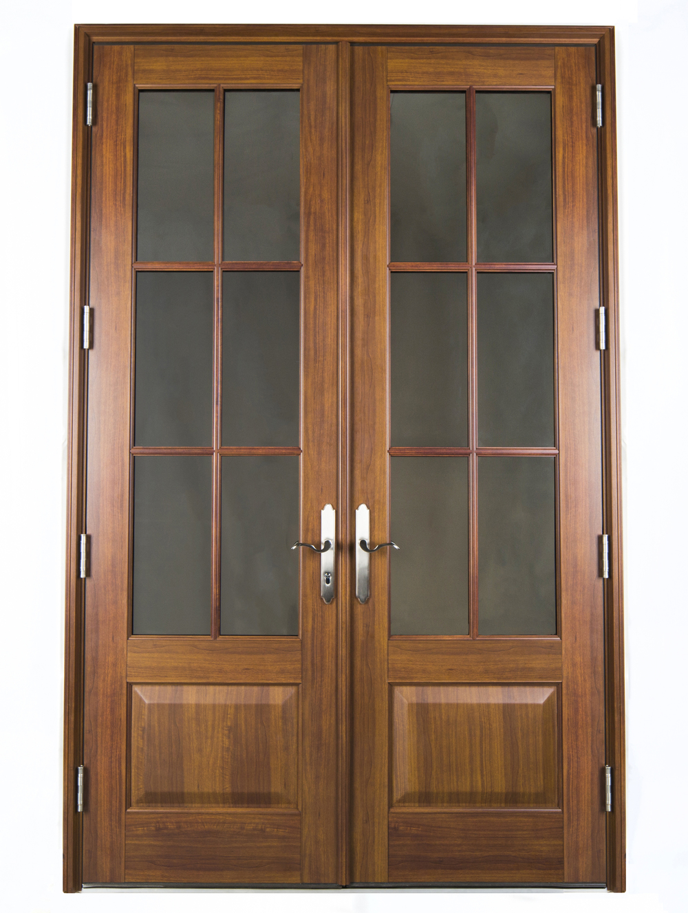 Beau Ultimate Door Of Palm Beach Inc. Is A Locally Owned And Operated Company  With Corporate Headquarters And Manufacturing In Lake Worth, Florida Since  1994.