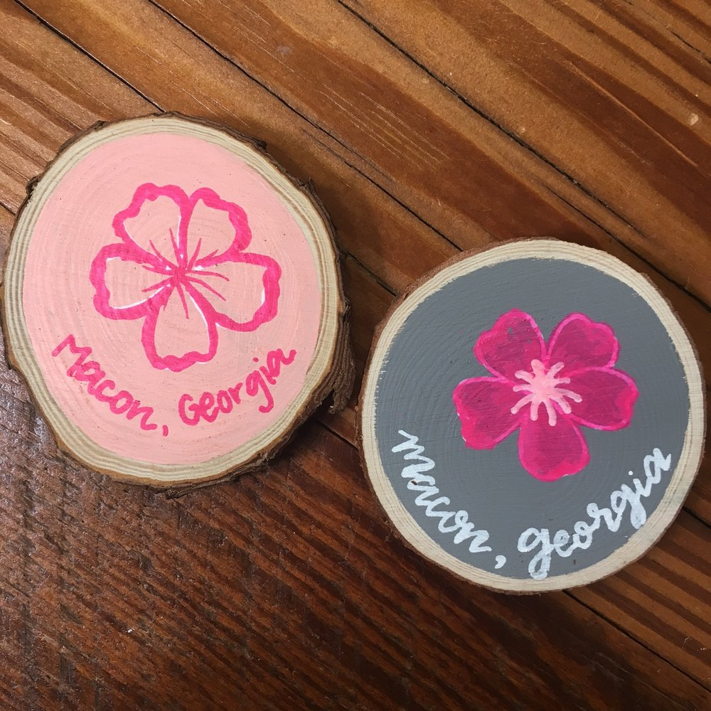MAGNETS — Farmericana Designs & Decor