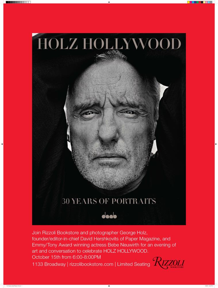 HH_Rizzoli_Promo_Poster_F5.jpg