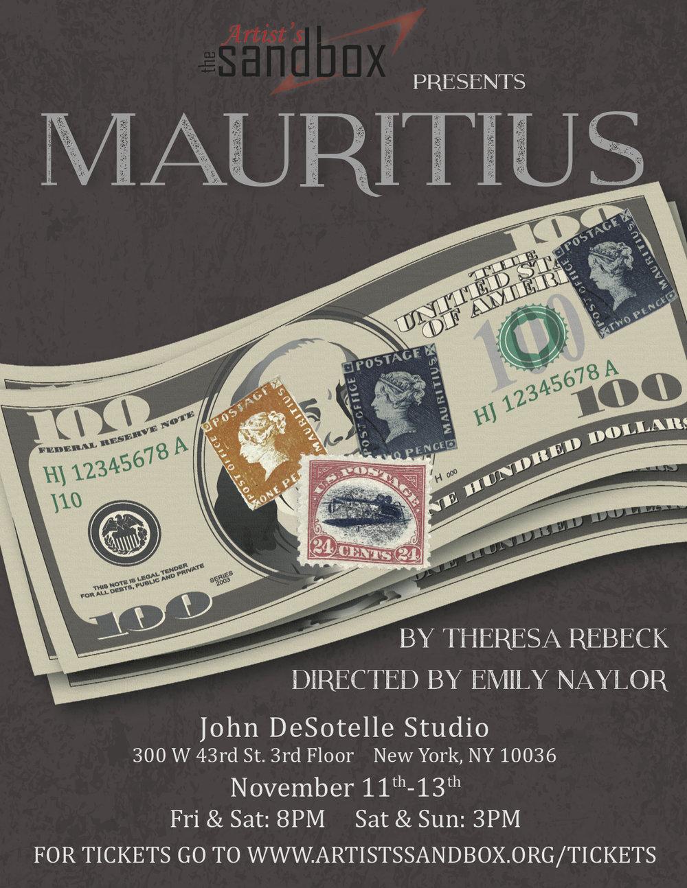 Mauritius Poster Draft.jpg