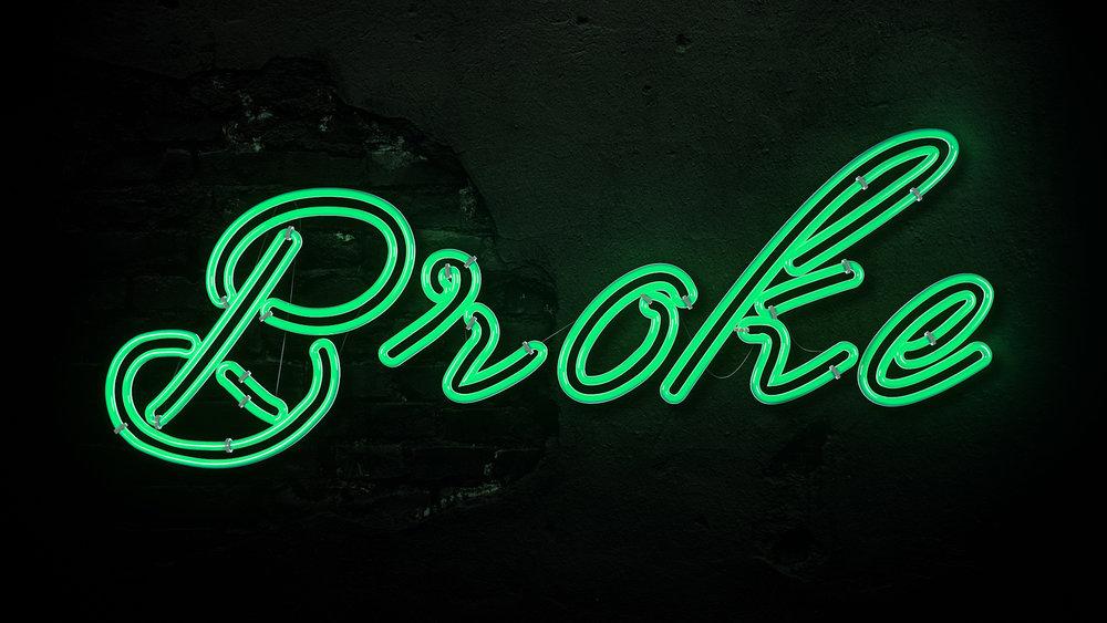 Broke Title Still.jpg