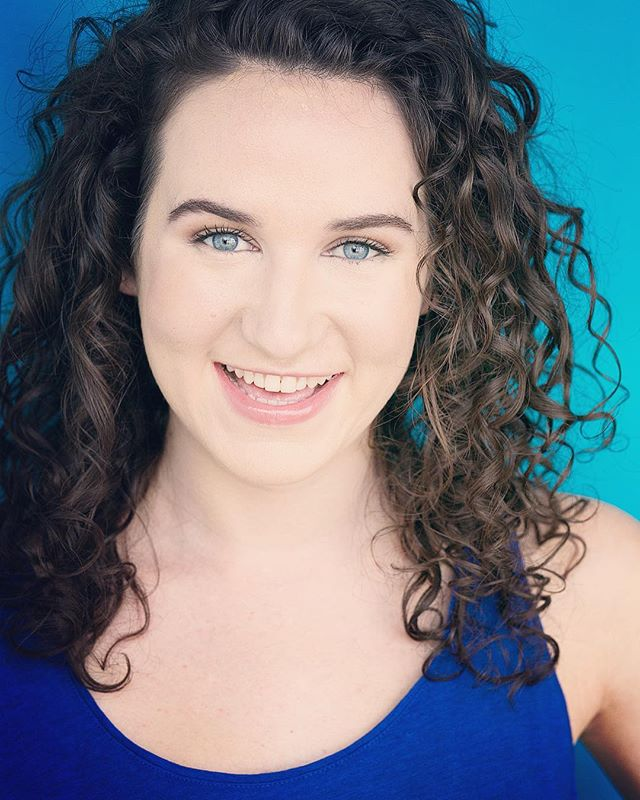 A HAPPY belated bday goes out to Erin Repp (@erepp) ! She joined our company in 2015 and held her ground in our first dance show, Learning to Stand. She was then cast in Mauritius last fall and kicked butt as our Jackie. We can't WAIT to see what the future has in store for this rising star 😘#artistssandbox #sandboxcelebration #artistspotlight #happybirthday #dancecompany #dance #dancer #creator #artist #actor #shedoesitall