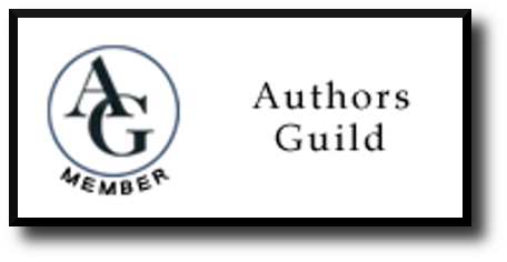 authorsguildlogo.png