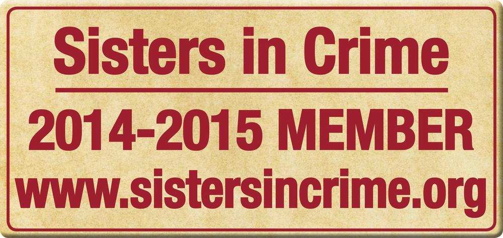 MemberStamp2014-15.jpg