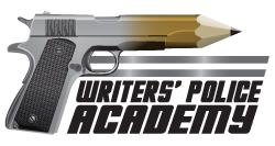 WPA_Logo-1.png