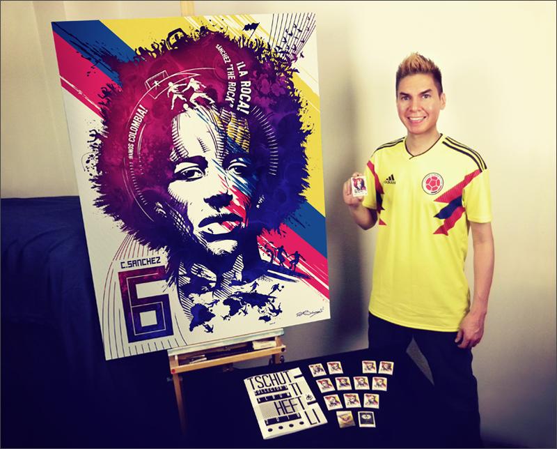 TschuttHeftliMagazine_Colombia_FIFAWorldCup_RodSanchez_Sanchez2winz.jpg