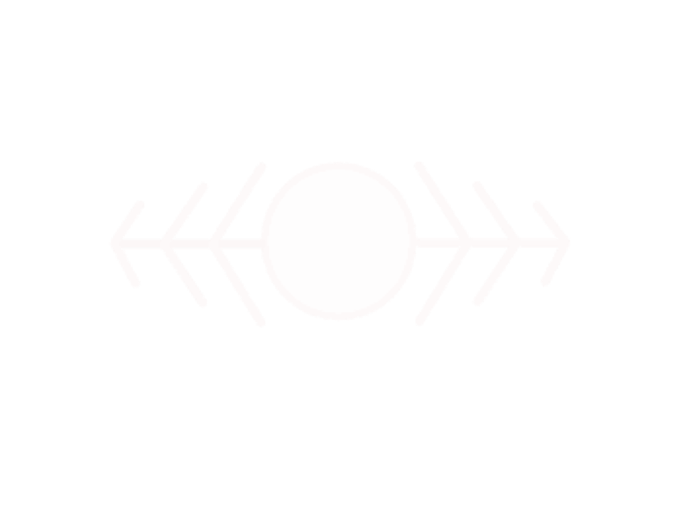 Wild Hair Dirty Feet