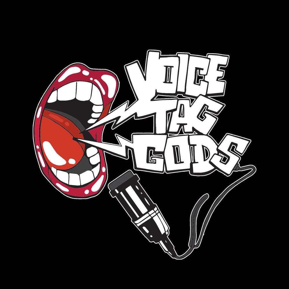 Voice Tag Gods Graphic Black.jpg