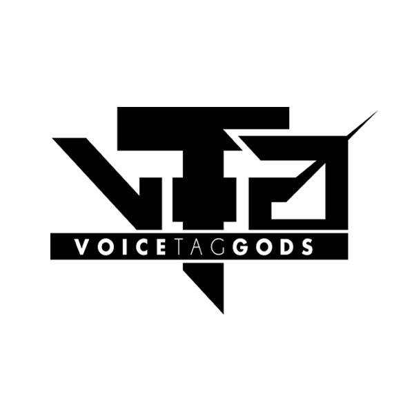 VTG-LogoBLACK.jpg