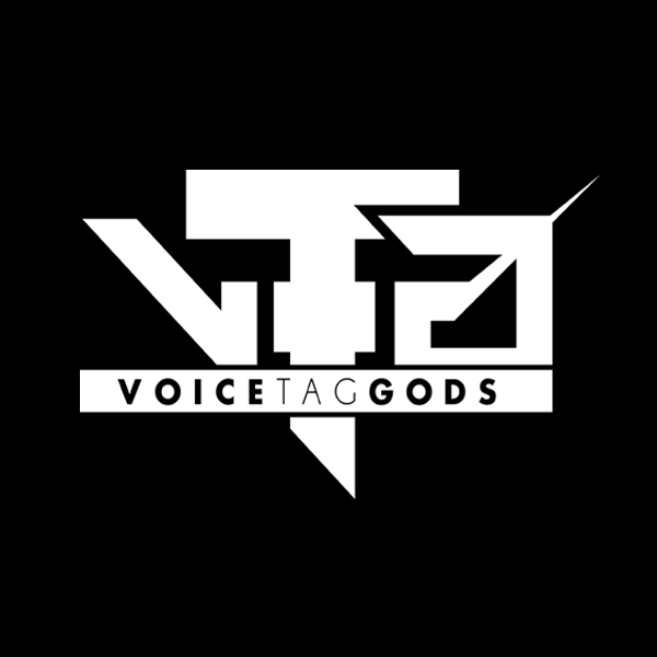 VTG-Logo-WHITE.jpg