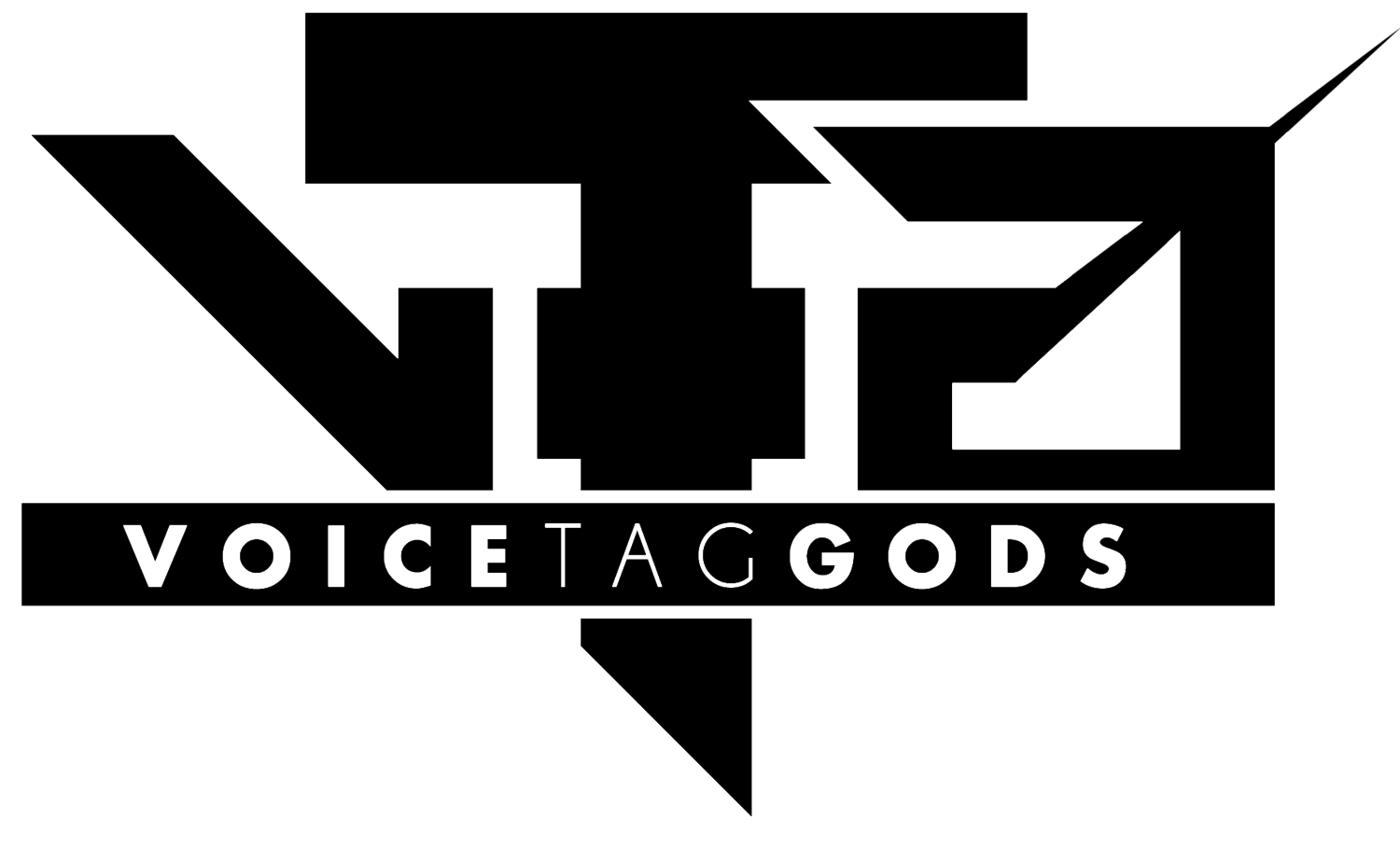Voice Tag Gods | Protect Your Music & Mark Your Sound