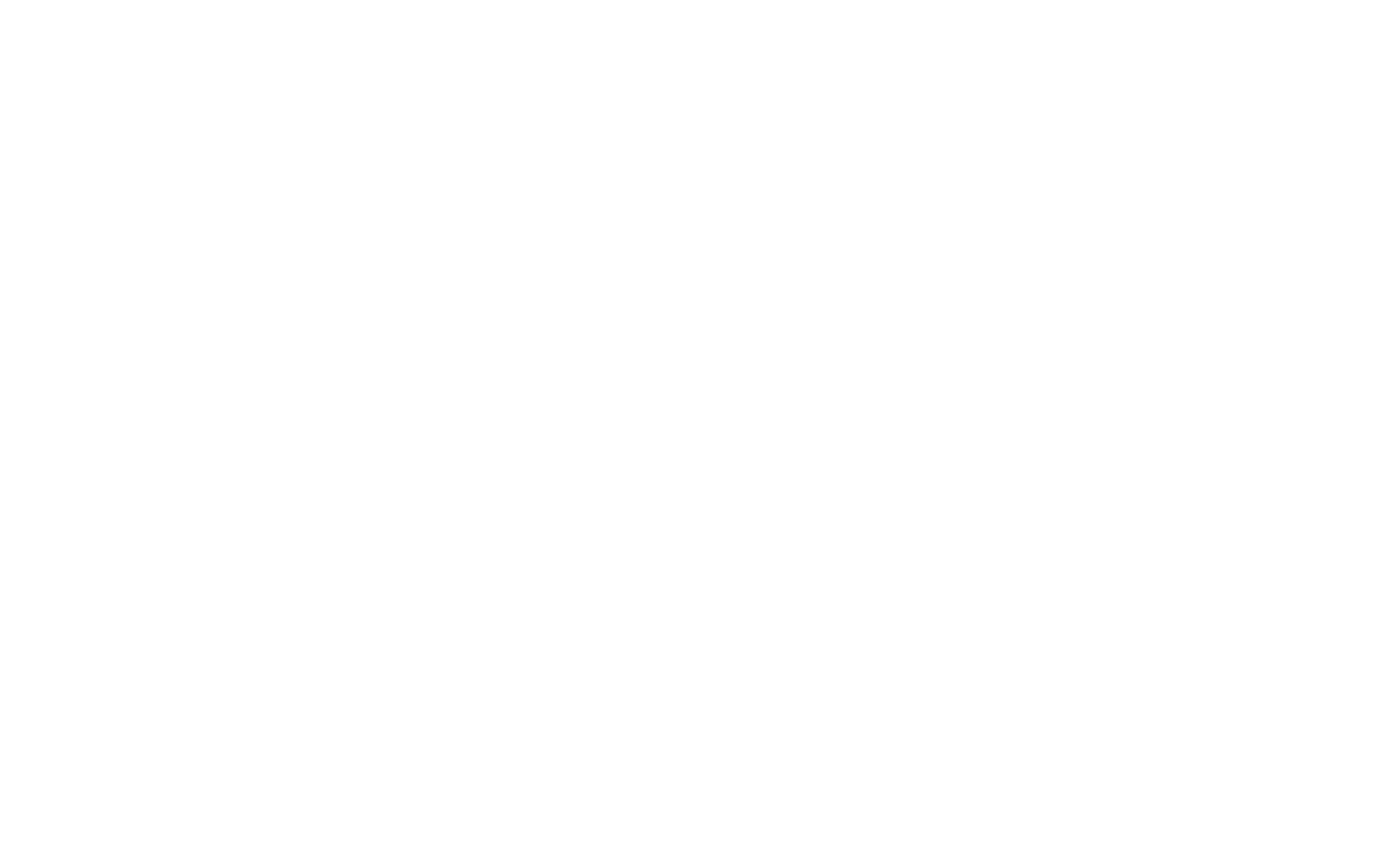 Voice Tag Gods, LLC