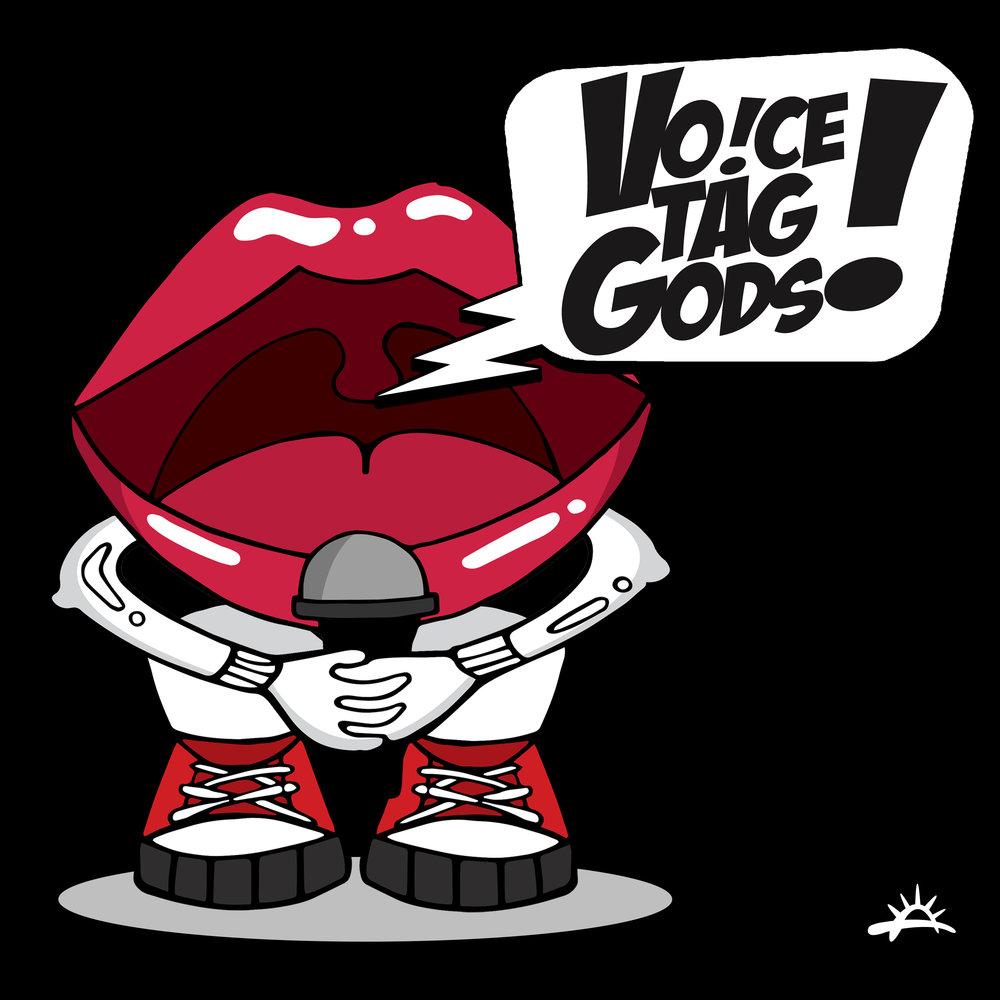 Voice Tag Gods 2K19 BB.jpg