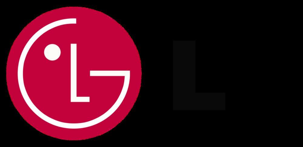 LG-logo-1024x497.png