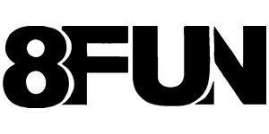 8fun-logo.jpg