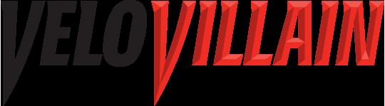 velovillain logo horizontal.png