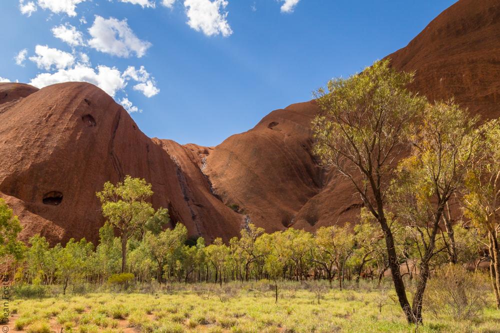 Mainland-Australia-9165.jpg