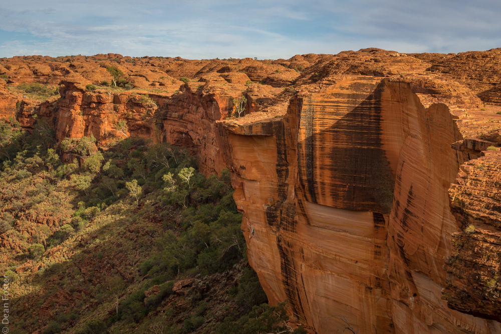 Mainland-Australia-9296.jpg