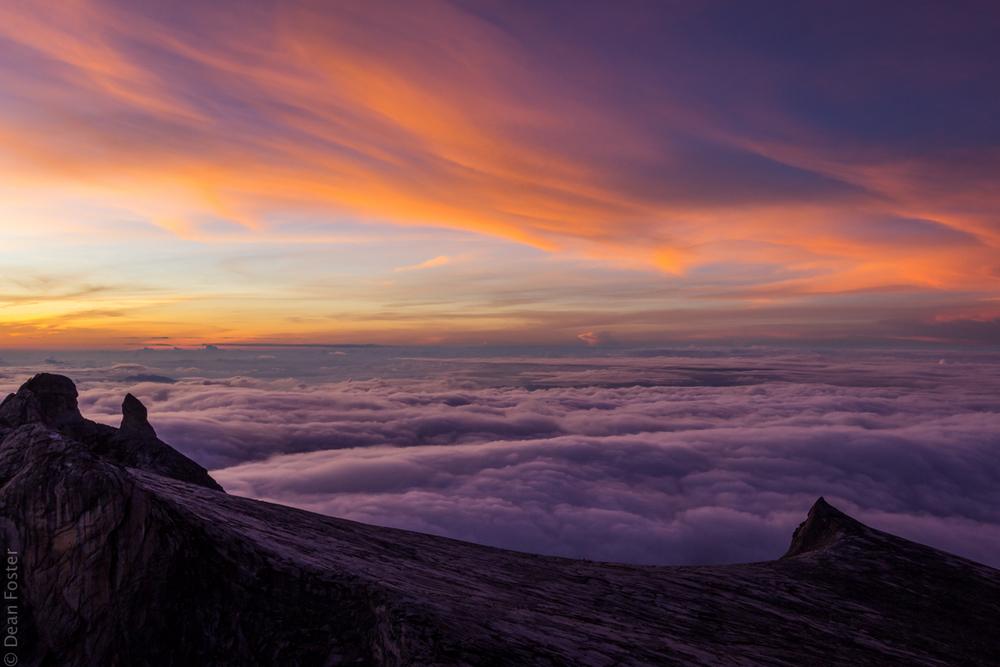 MountKinabalu-5991.jpg