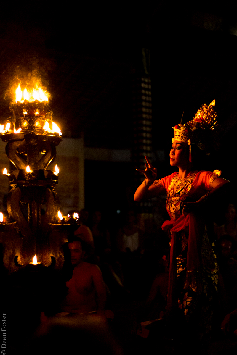BalineseDance-6297.jpg