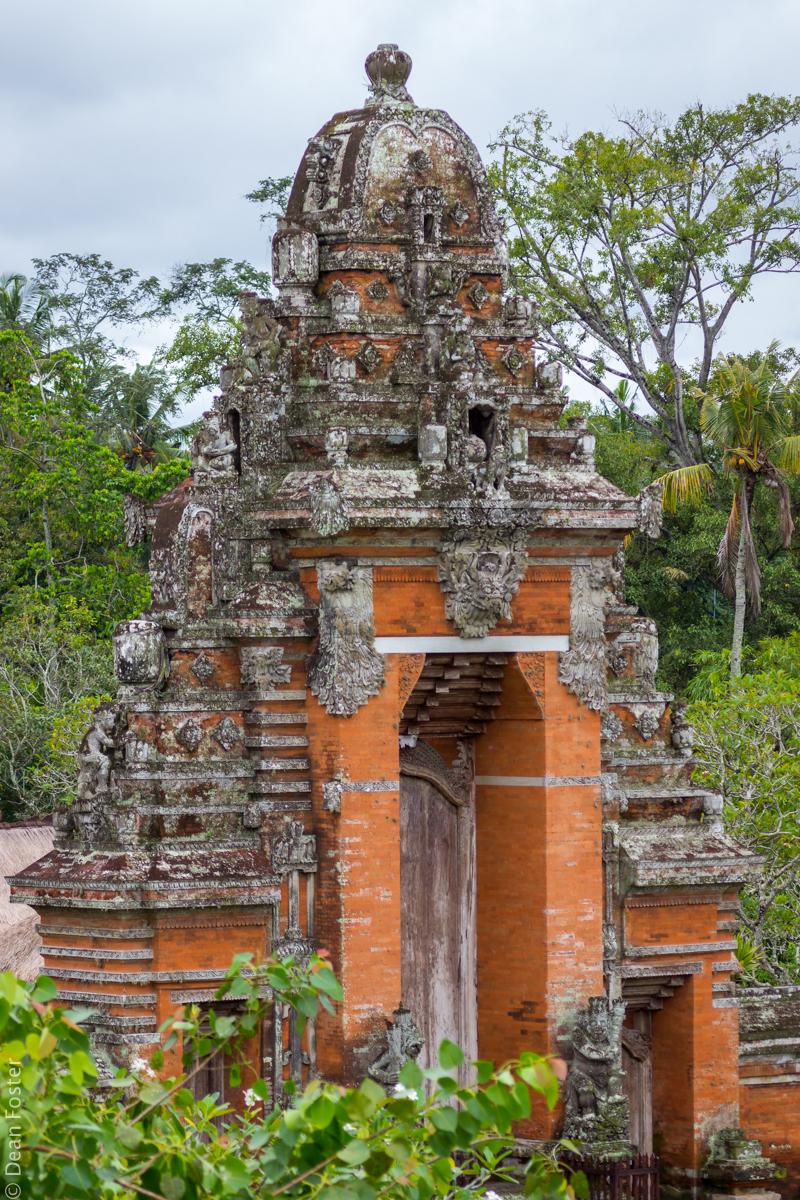 Temple-6227.jpg