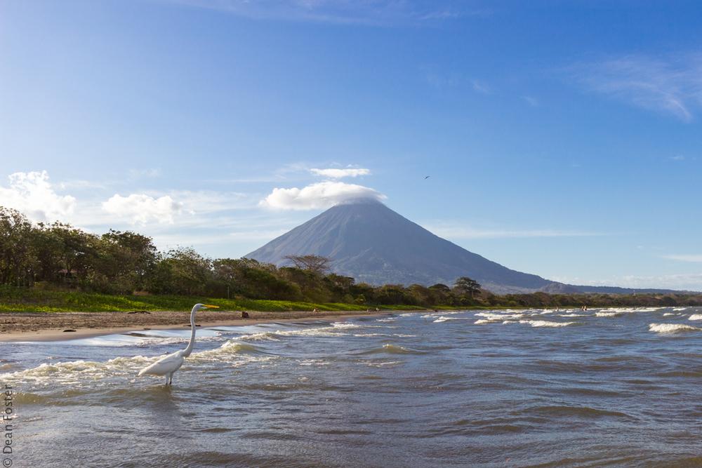 Nicaragua-7813.jpg