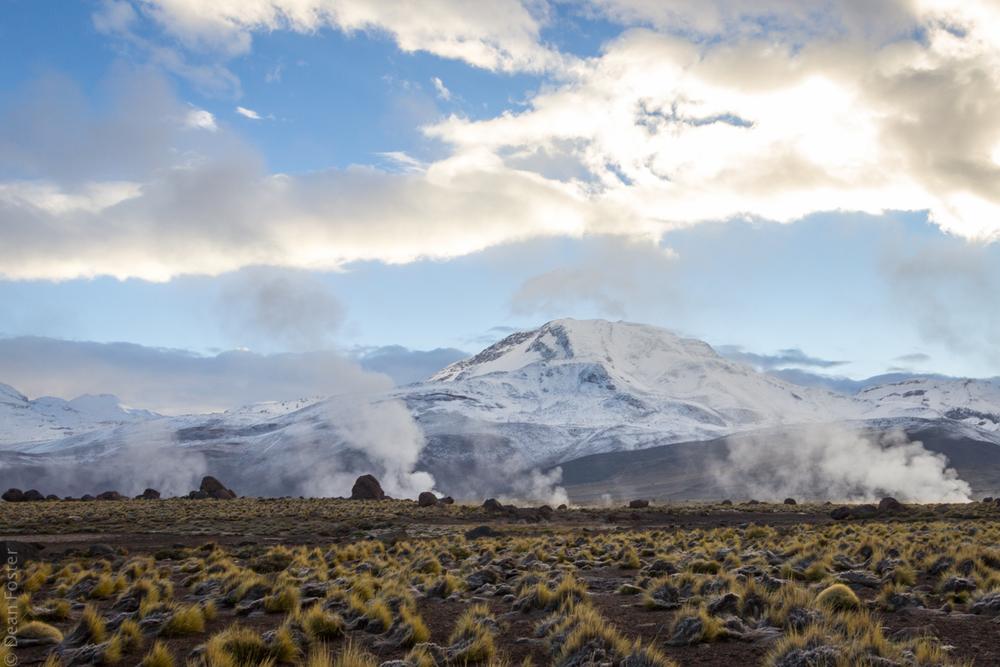 7-Chile-3895.jpg