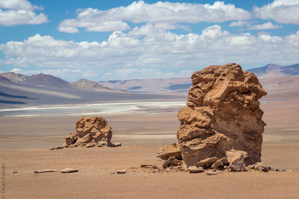 6-Chile-3858.jpg