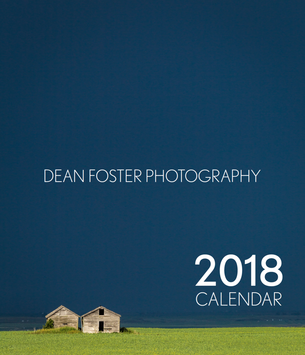 2018-DFCalendar-Front-Cover.png