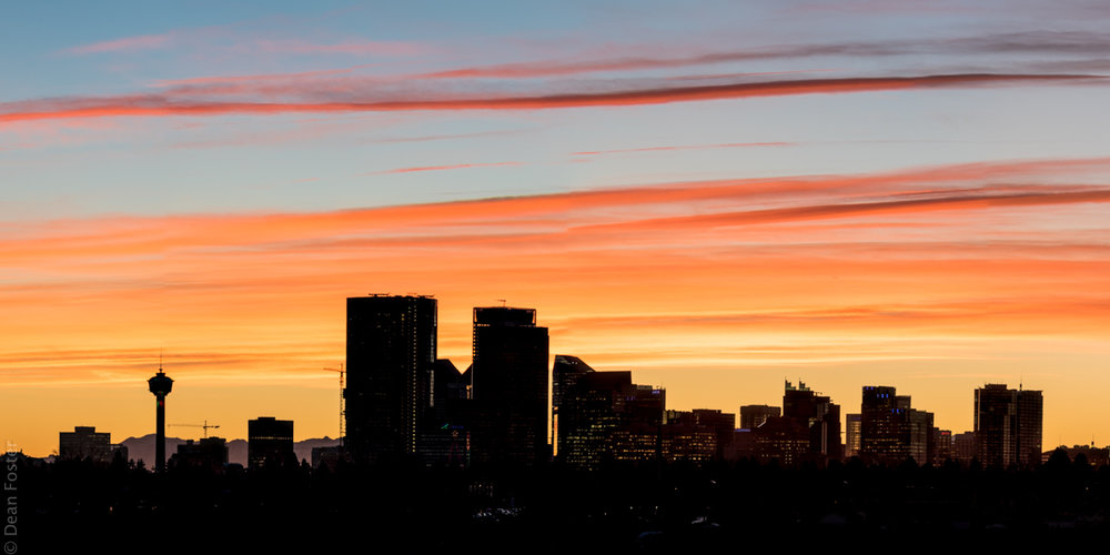 Calgary-Skyline.jpg