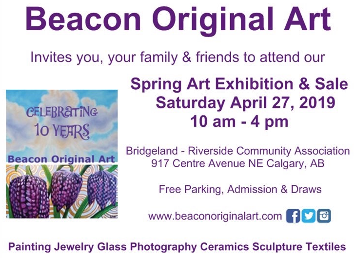 Beacon Postcard Front.png