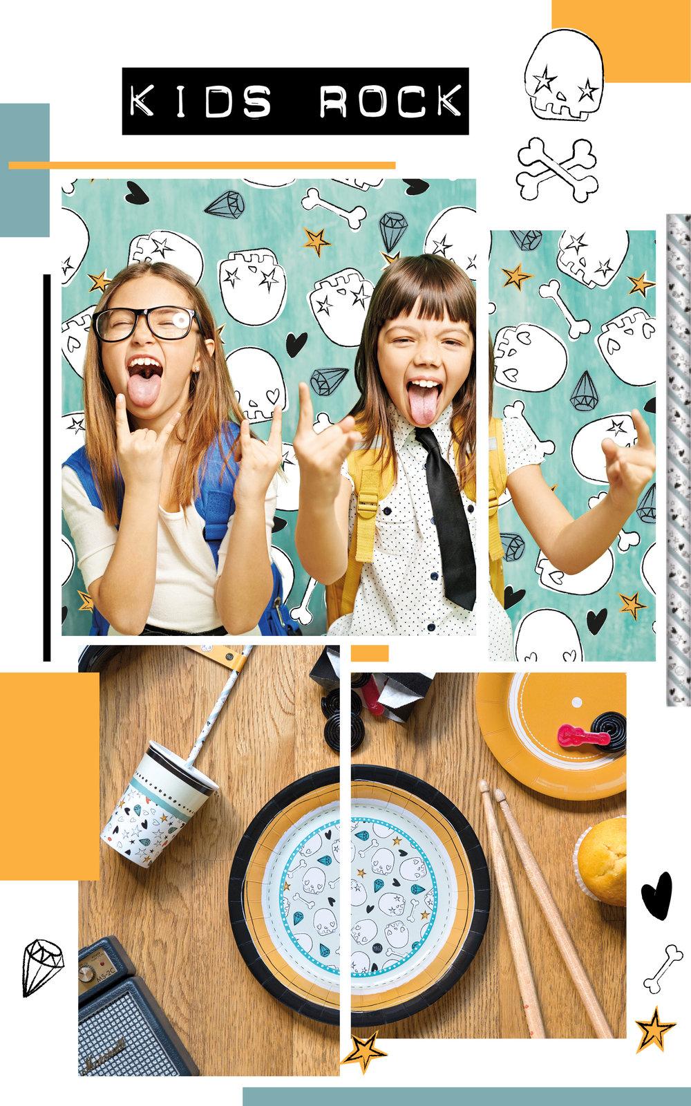 Magò-Party-Festa-Kids-Rock.jpg
